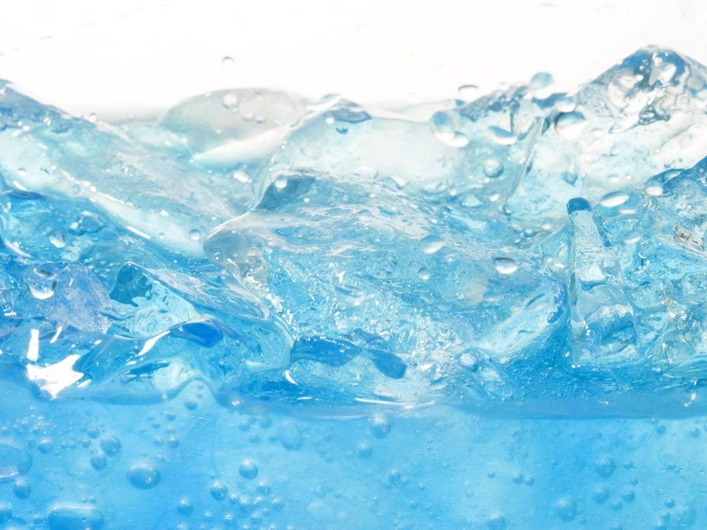 Gedemineraliseerd water kopen