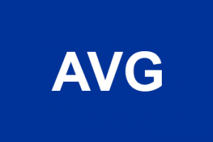 Aqua Tech Europe